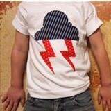 Mini Envy fashion available from holly&eddie