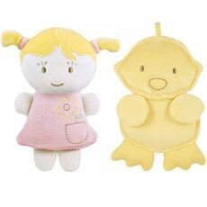 Dandelion Toys available from Chic Mother & Baby