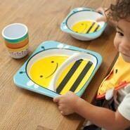 Skip Hop Zoo tableware