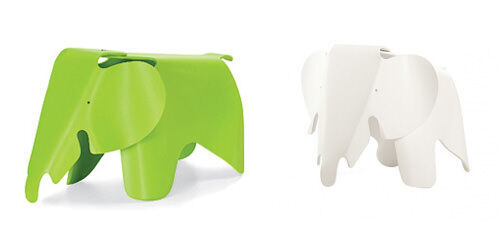 Replica Eames Elephant Stool