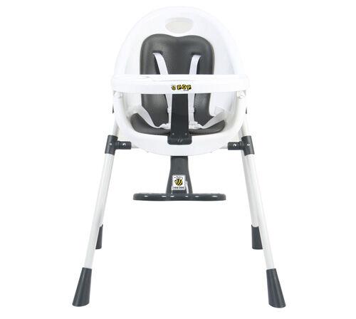Vee Bee Pop High Chair