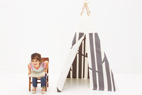 joijoie teepees and play tents
