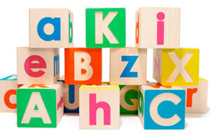 17 literacy learning tools for kids
