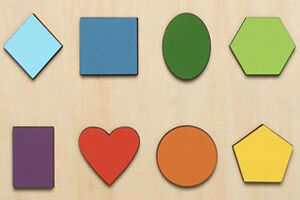tinyme wooden puzzles