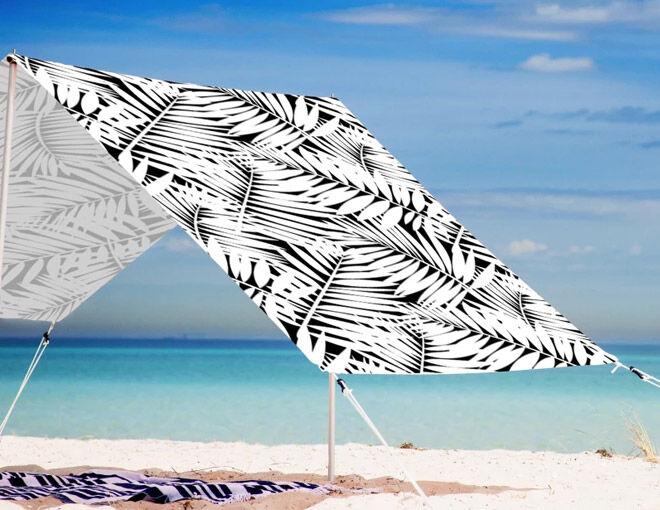 Rio Beach Tent