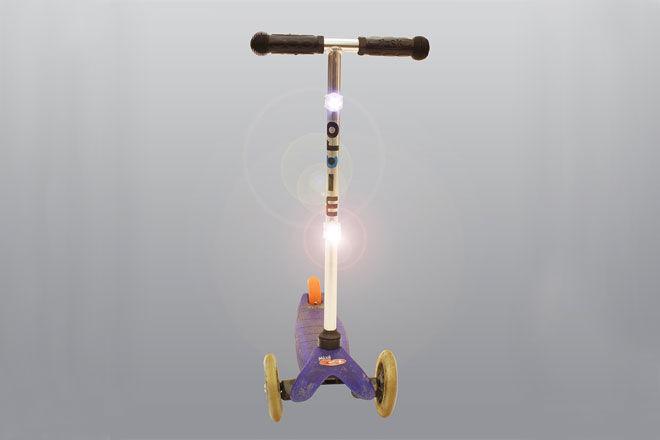 Proviz Scooter Light