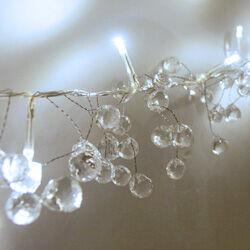 Crystal Chic Lights