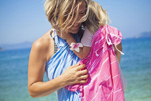 tips beach summer