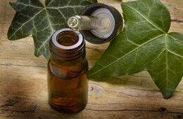 10 natural remedies every mum should know