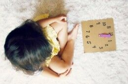 13 nifty ways to teach kids how to tell the time