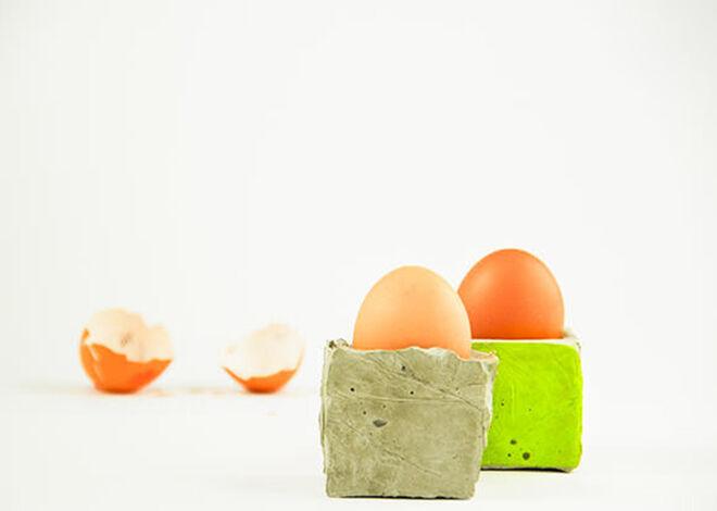 cc-egg holders