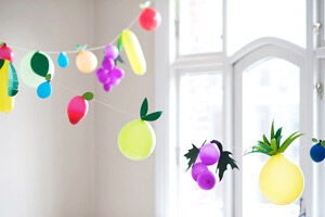 14 Balloon DIY Ideas | Mum's Grapevine