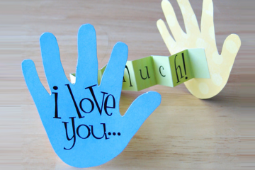 DIY Craft Ideas for Fathers Day