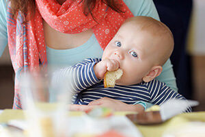 Start a babysitting club | Mum's Grapevine