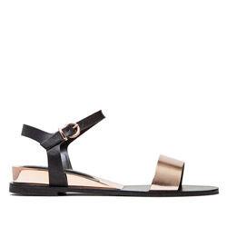 Merchant Matalan Dress Sandal