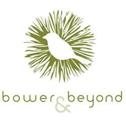 Bower & Beyond