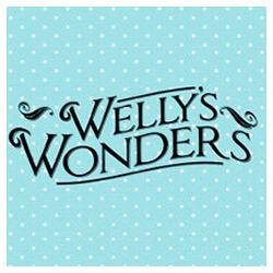 Welly's Wonders