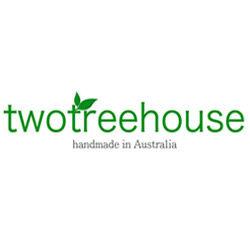 Twotreehouse