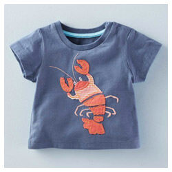 Mini Boden baby kids fashion