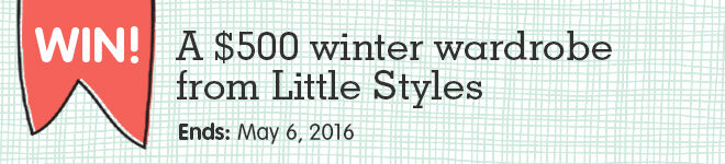 Little-Styles-competition-win-bar