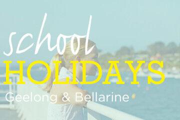 School-holidays-Geelong-winter-2016