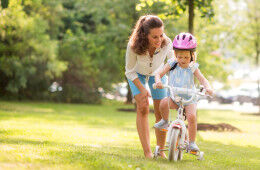 beginner bike tracks in sydney nsw