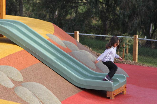 vic victoria kids melbourne playground