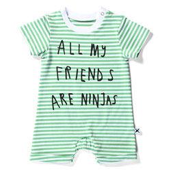 Little styles online fashion Minti