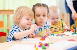 child care rules Australia