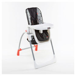 Mothers Choice High Chair