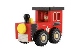 wooden train recall Kmart Australia