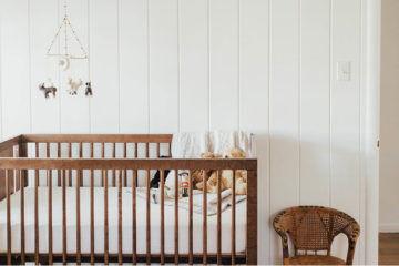 natural nursery