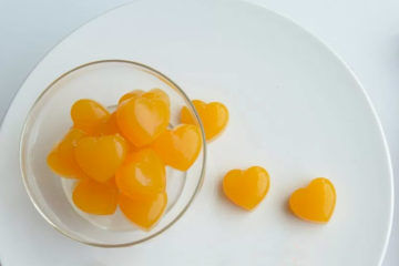 make your own gummies