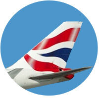 Travelling on British Airways pregnant