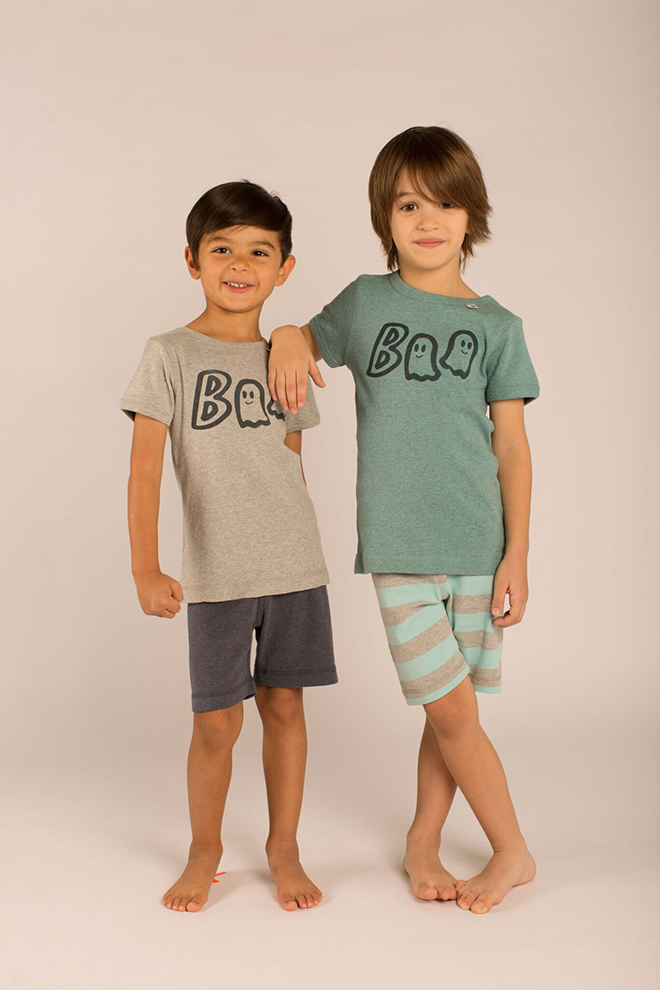 new spring/summer collection from Eeni Meeni Miini Moh boys collection