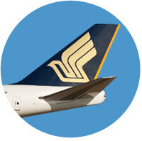 Travelling on Singapore Airlines pregnant