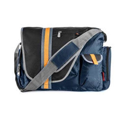 Fisher Price Messenger Nappy bag