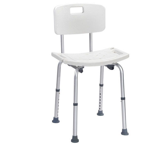 Bunnings shower chair for pregnancy