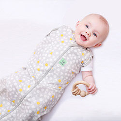 ErgoPouch Cocoon Transitioning Swaddle