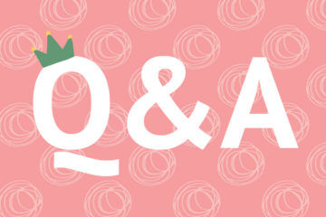 Q&A: Is it ok to eat cream cheese during pregnancy? | Mum's Grapevine