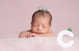 Baby names that start with C