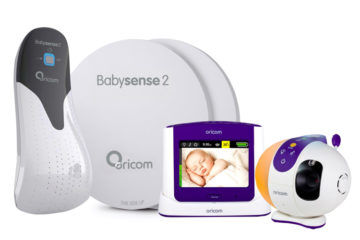 Babysene2 Value Pack