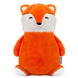 Flynn the Fox