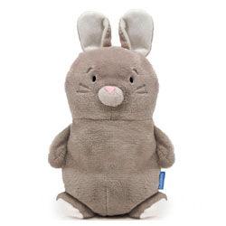 Benne the Bunny