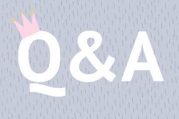 Q&A: What's causing my pregnancy backache? | Mum's Grapevine