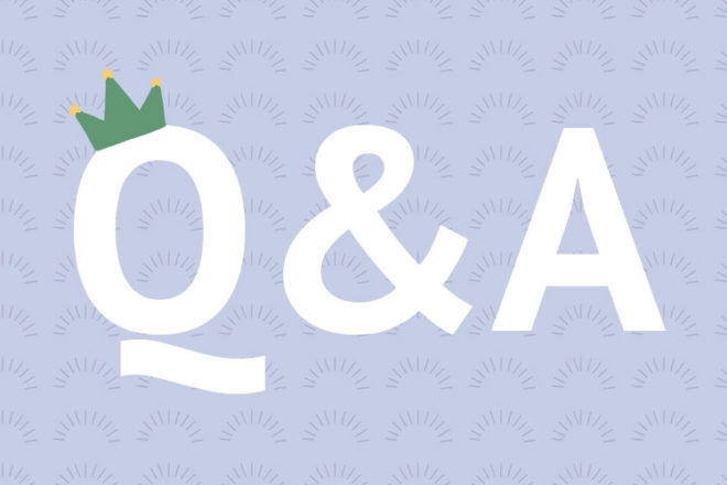Q&A: Is it ok to ask my midwife to take birth photos? | Mum's Grapevine