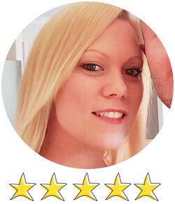Jemma Bond ergoPouch review