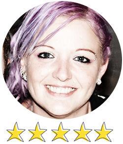 Jess Newbold ergoPouch review