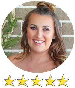 Nikki Wotton ergoPouch review