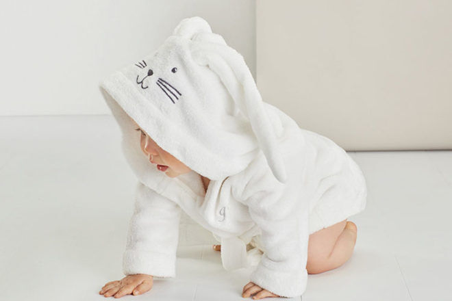 The 50 Best Easter Gifts For Babies 2020 Mum S Grapevine